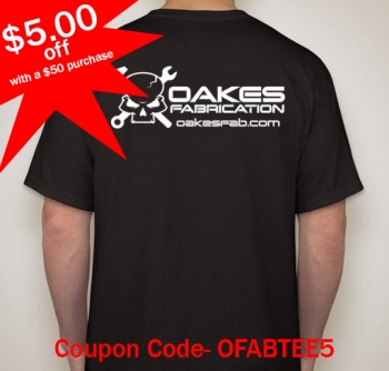 Oakes...