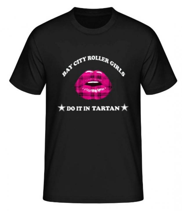 Roller Girls T Shirt