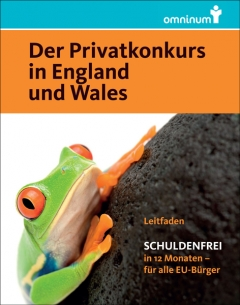 E-Book:...