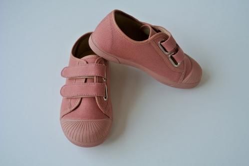 MARADONNA Canvas Sneakers