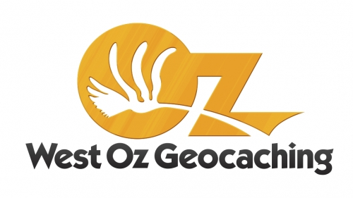 2018/19 Membership West OZ Geocaching