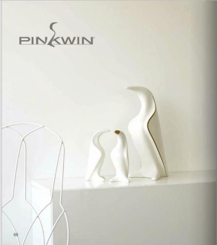 Pinkwin...