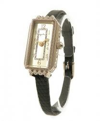 腕時計 おしゃれ レディース 本革ベルト 時計 人気 防水 大学生 誕生日プレゼント 彼女 腕時計