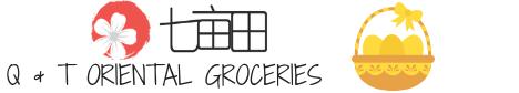 七亩田网上超市