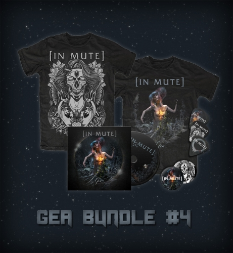 GEA BUNDLE #4