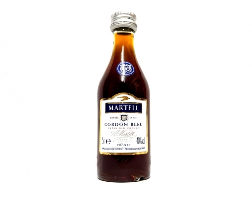 Martell...