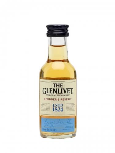 Glenliv...