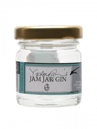 Jam Jar...