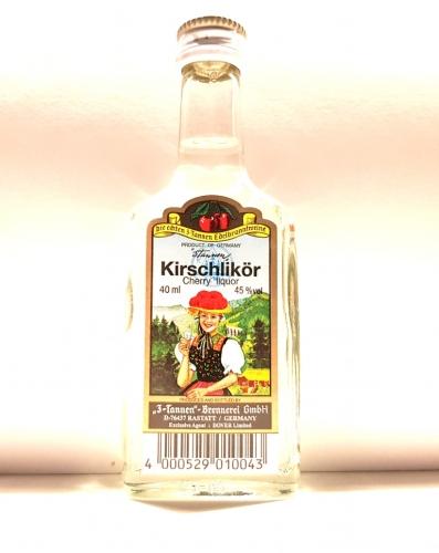 Kirschl...