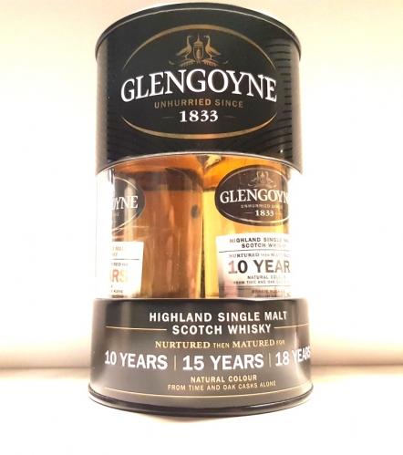 Glengoy...