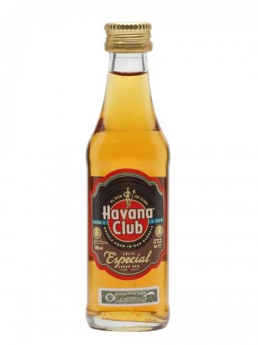 Havana...