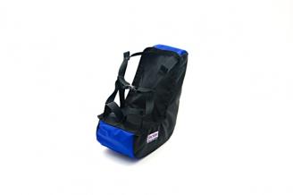 Para-RC Harness bag