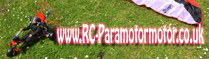 RC-Paramotor.co.uk