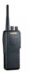 RENTAL - VHF Portable Radio