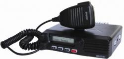 TM-2402 UHF 25 Watt 400-470MHz