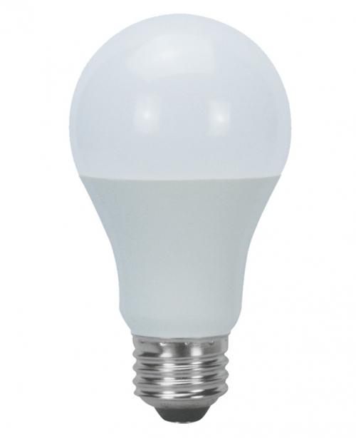 9W LED...