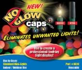 No Glow...
