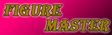 Figure Master