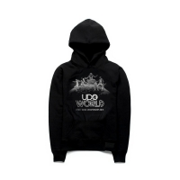 Adults UDO Worlds 2019 Hoodie