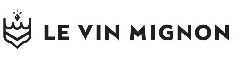 Le Vin Mignon