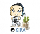 Kira -...