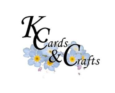 kcardsandcrafts