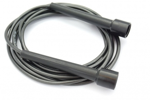 Universal Pro Adjustable Skipping Rope