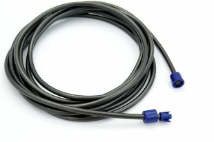 replacement skipping rope/cable