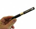 Pen w/...
