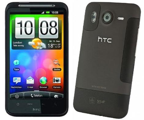 original unlocked htc desire hd rh dtelectronicstore miiduu com Red HTC Desire HD Review Red HTC Desire HD Review