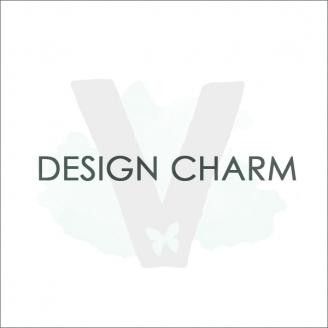 ADD ON'S: Design Charm