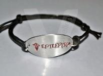 Epilept...