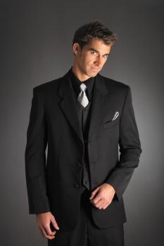 suit6...