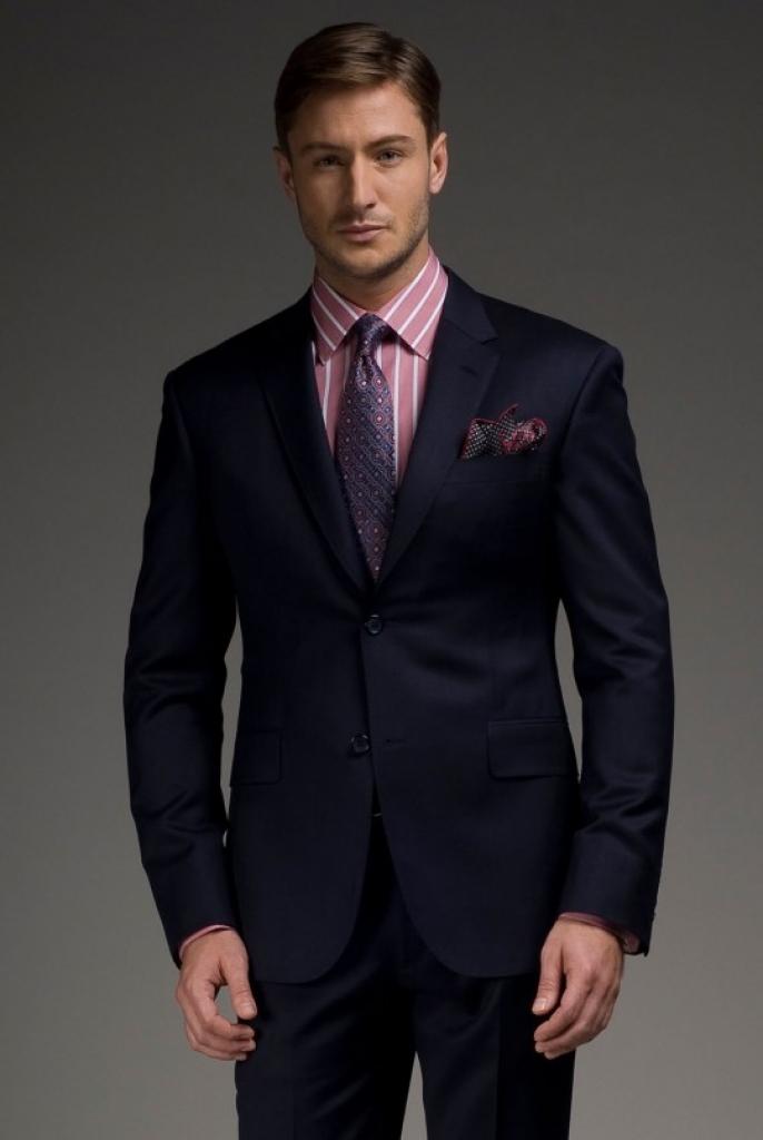 business suit3