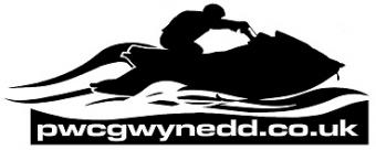 Pwcgwynedd Club approved sticker