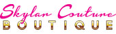 Skylar Couture Boutique