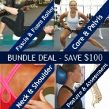 Distance Education Workshop Bundle Deal