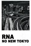 RNA...