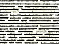 "AMK ""redacted"" 2xc10"