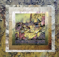 "Blue Sabbath Black Cheer + irr. app. (ext.) + The New Blockaders ""DDTTNBX"" CD"