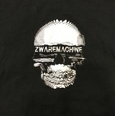 Zwaremachine Shirt