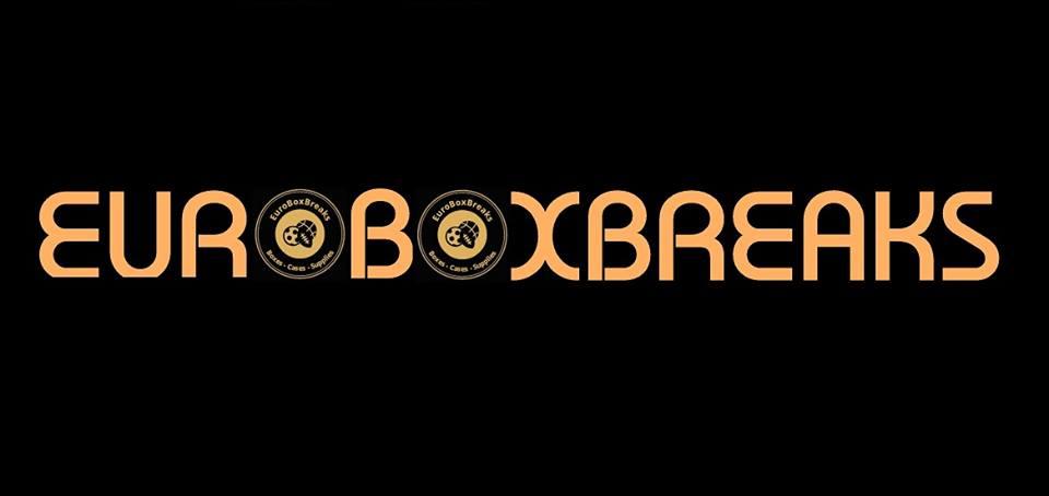 EuroBoxBreaks