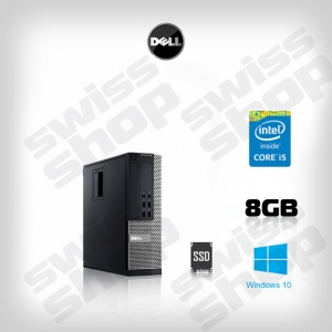 Dell Optiplex 9020 SFF 2