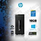 HP ProDesk...
