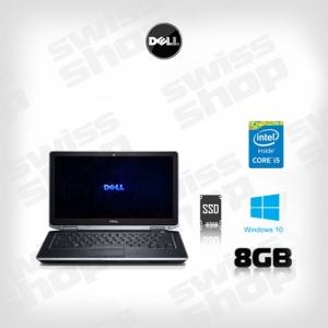 Dell Latitude E6330 - 3