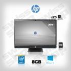HP 600 G1...