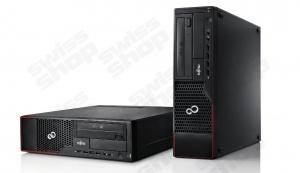 Fujitsu Esprimo E710 E90 sff
