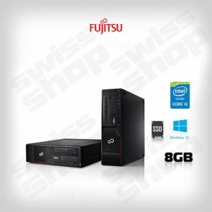 Fujitsu Esprimo E710 E90 sff 2