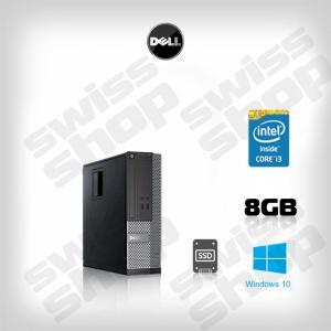 Dell Optiplex 3020 SFF 1a