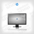 HP Compaq...
